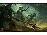 Bild: The Elder Scrolls Online wird erst im November seinen Weg auf PlayStation 4 und Xbox One finden.