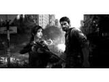 Bild: The Last of Us soll aktuellen Gerüchten nach auch für die PlayStation 4 umgesetzt werden.