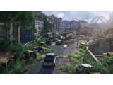 Bild: The Last of Us Remastered erscheint am 29. Juli auf der PS4.