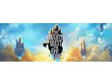 Bild: The Mighty Quest ist ab sofort für PC erhältlich.
