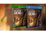 Bild: The Walking Dead Season Two bereichert die Spieleauswahl auf PS4 und Xbox One
