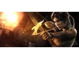 Bild: In Tomb Raider haben wir es nicht mehr mit Tittenmäuschen Croft, sondern mit einer jungen noch etwas unbeholfenen Archäologie-Azubine zu tun.