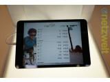 Bild: TomTom wird in Kürze eine App für iOS und Android veröffentlichen. Sie ermöglicht die Synchronisation der GPS-Uhren des Herstellers mit dem Smartphone.