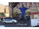 Bild: Tony Hawks auf dem fliegenden Skateboard: Gibt es das Hoverbaord wirklich?