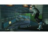 Bild: Tony Hawk's Pro Skater HD erschien 2012 und war der letzte Teil der Pro Skater-Serie.