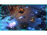 Bild: Top-Down-Shooter Halo: Spartan Assault erscheint am 5. April auf Steam.