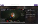 Bild: Twitch.tv ist Marktführer und kann unter den Live-Streaming-Videoportalen die meisten Nutzer zählen.
