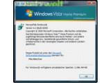Bild: Über den Registrierungseditor von Windows sichern Sie wichtige Einstellungen und bearbeiten diese.