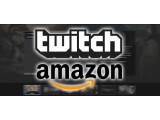 Bild: Die Übernahme von Twitch durch Amazon soll Ende des Jahres abgeschlossen sein.