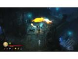 Bild: Die Ultimate Evil Edition von Diablo 3 erscheint am 19. August für PS4, PS3, Xbox One und Xbox 360.
