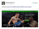 Bild: Umgerechnet 3,50 Euro will EA für die UFC-Demo, sollten die Preisangaben der Wahrheit entsprechen.