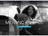 Bild: Umstritten: der Chaffeur-Dienst Uber.