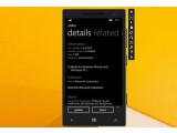 Bild: Universal Apps laufen auf dem Smartphone und auf Windows-Rechnern.