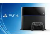 Bild: Mit Update 1.75 im Laufe der kommenden Woche wird eure PS4 auch 3D-Blu-rays wiedergeben können.