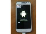 Bild: Das Update auf eine neue Software-Version funktioniert bei Samsung Galaxy Geräten über mehrere Wege. Wir zeigen Ihnen die verschiedenen Varianten in diesem Artikel