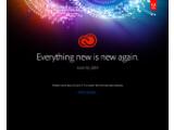 Bild: Verfolgen Sie die Adobe Keynote Live im Stream.