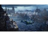 Bild: Assassin's Creed Unity bietet die selbe Auflösung und Bildwiederholfrequenz auf PS4 und Xbox One.