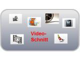Bild: Video-Freeware für Filmschnitt und Videobearbeitung stellen wir Ihnen in diesem Artikel vor.