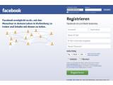 Bild: Für viele Nutzer ist Facebook ein Psychospiel um Glück und Anerkennung.