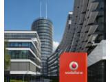 Bild: Vodafone möchte auch Vertraglose bedienen.