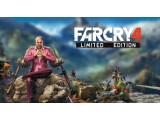 Bild: Auf der Vorbesteller-Seite zu Far Cry 4 finden sich einige neue Details zur Handlung des Ego-Shooters.
