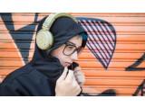 Bild: Warm, kuschelig und ein guter Klang: Die Audio Engineer's Hoodie.