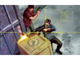 Bild: Die Wartungsarbeiten von GTA Online nutzt Rockstar auch zur Bestrafung von Cheatern.
