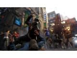 Bild: Watch Dogs wird auf dem PC einen Uplay-Account voraussetzen.