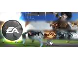 Bild: Welche Spiele wird uns EA auf der E3 2014 zeigen?
