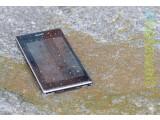 Bild: Welchen Smartphones macht ein Regenschauer nichts aus? Netzwelt verrät es.