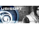 Bild: Wen aus Ubisofts Star-Ensemble sehen wir auf der E3 wieder?