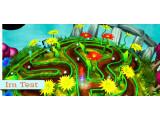 Bild: Wii U | 3D-Plattformer | Spielzeit: 5+ Stunden | ab 3. Juli 2014 | 6 Euro |