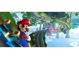 Bild: Wii U | Fun-Racer | Spielzeit: 15 Stunden | ab 30. Mai | 60 Euro |