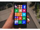 Bild: Windows Phone 8.1 erscheint am 24. Juni.