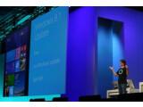 Bild: Windows Phone-Chef Joe Belfiore stellte auf der Build 2014 Windows Phone 8.1 vor.