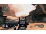 Bild: Die Xbox 360-Version von Titanfall zeigt sich endlich auf Bildern.