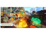 Bild: Xbox One | Third-Person-Shooter | ab 31. Oktober | circa 70 Euro |