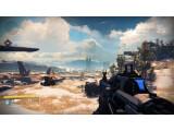 Bild: Auch auf der Xbox One wird Destiny mit einer Auflösung von 1.080p laufen.