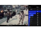 Bild: Das Xbox One-Update im Juli führt die Achievement Snap-Funktion ein.
