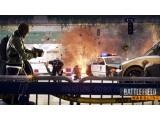 Bild: Auch Xbox-Spieler dürfen sich bald ganz legal als Verbrecher versuchen.