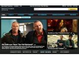 Bild: Yahoo plant ein neues Videoportal - als Ergänzung zu Yahoo Screen?