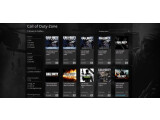 Bild: Zahlreiche Call of Duty-Spiele findet ihr im PlayStation Store im Preis reduziert.
