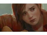Bild: Zeigt das Bild eine erwachsene Ellie?
