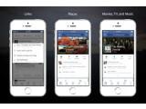 Bild: Nicht jeder hat Zeit für den kompletten Newsfeed auf Facebook - die neue Speicherfunktion soll helfen.