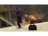 Bild: Das Ziel des Capture-Jobs: Schnappt euch die Taschen, bevor eure Gegner Hand an sie anlegen können.