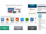 Bild: Für jeden Zweck das richtige Werkzeug: App-Stores wie iTunes bieten eine schier unübersehbare Auswahl.