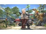 Bild: Zwei Wochen kostenlos antesten: Final Fantasy - A Realm Reborn.
