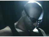 Bild: The Chronicles of Riddick - Assault on Dark Athena: Vin Diesel spricht sich wieder selbst im Spiel