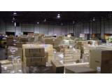 Bild: Der komplette Geschäftsablauf eines Unternehmens kann mit OSS abgewickelt werden