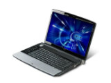 Bild: Geht als vollwertiger Desktop-Ersatz durch: Acer Aspire 8920G